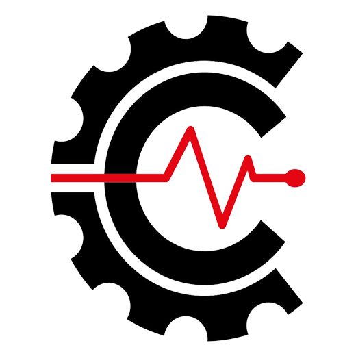 Cycle Surgery logo