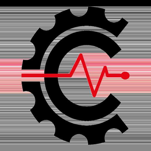 Cycle Surgery logo
