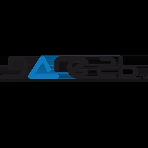Dare 2B logo