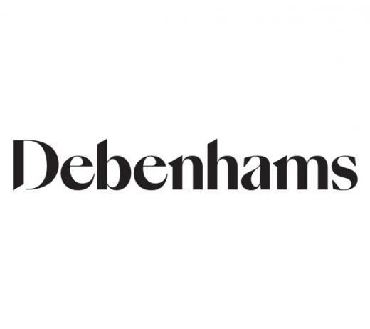 official photos e1077 65ba2 debenhams-new-logo-v2.jpg