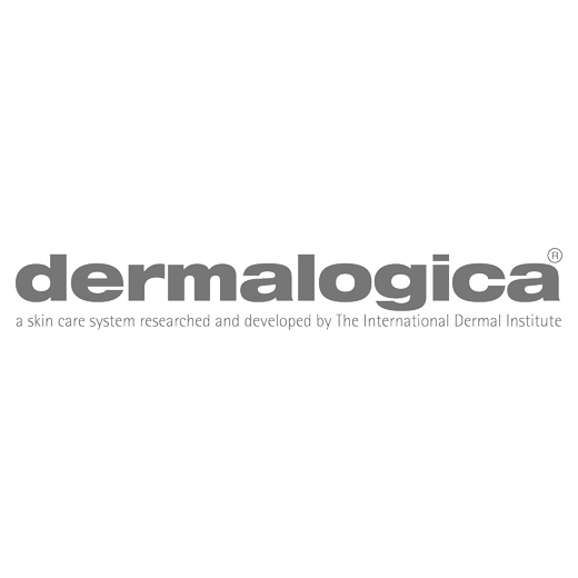 Dermalogica at One New Change logo