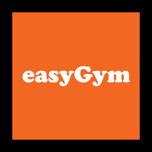 EasyGym logo