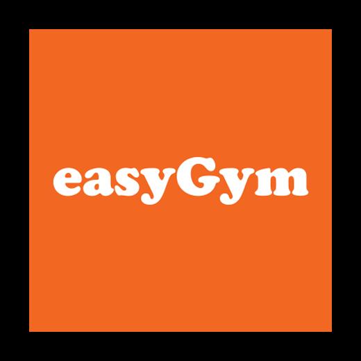 EasyGym