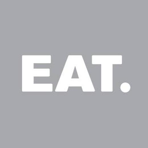 EAT logo