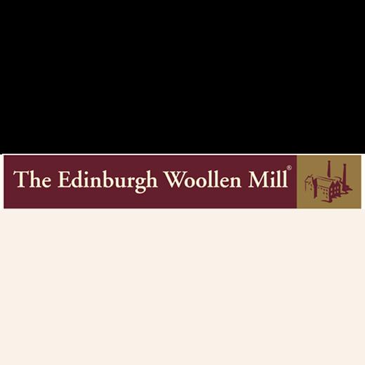 edinburgh woolen mill