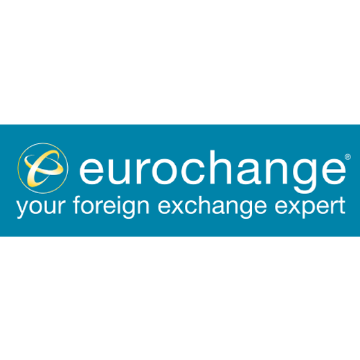 Eurochange logo