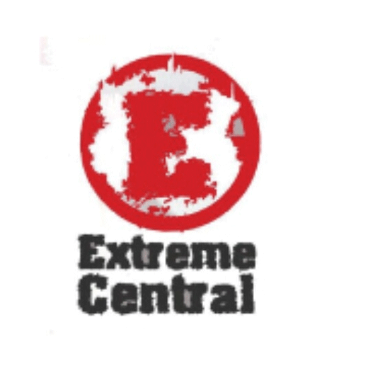 Extreme Central logo