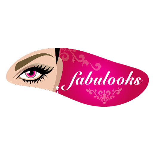 Fabulooks Beauty logo