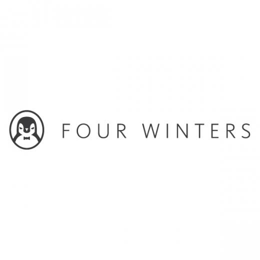 Four Winters logo