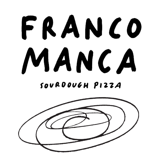 Franco Manca logo