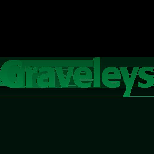 Graveleys logo