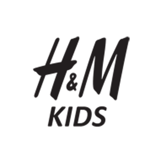 H&M Kids logo