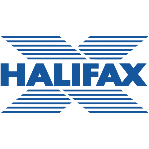 Halifax logo