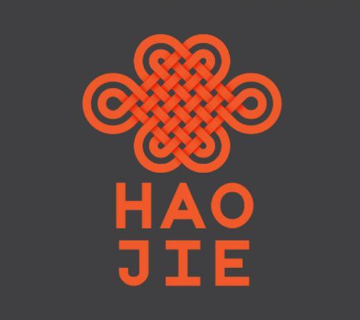 Haojie logo