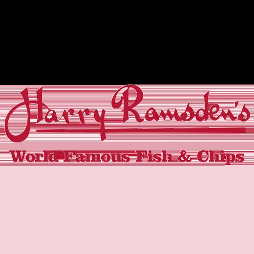 Harry Ramsden