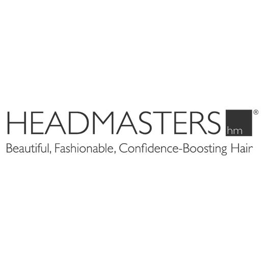 Headmasters logo