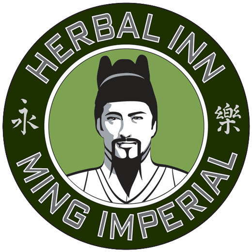 Herbal Inn logo