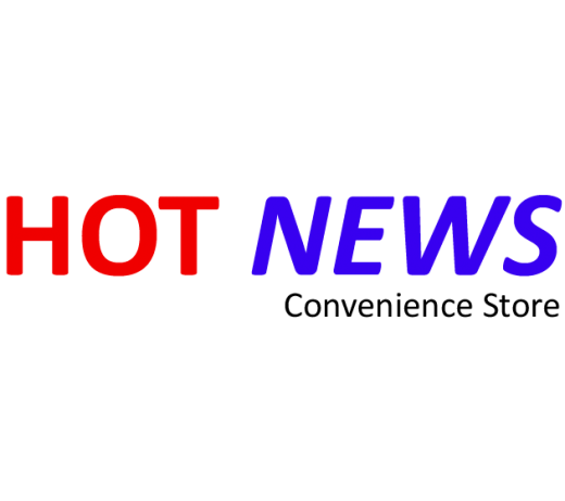 Hot News logo
