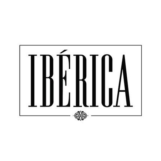 Ibérica logo