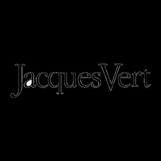 Jacques Vert logo