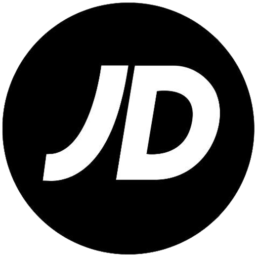 JD Sports logo