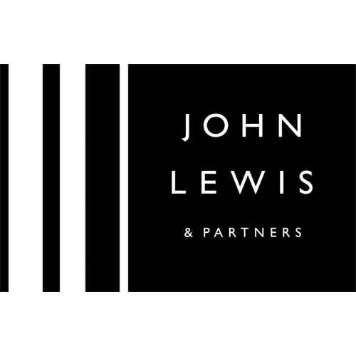 John Lewis & Partners Foodhall from Waitrose & Partners