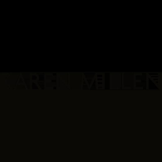 Karen Millen logo