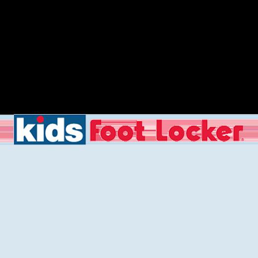 Footlocker Kids logo