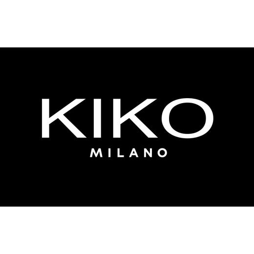 Kiko Milano logo