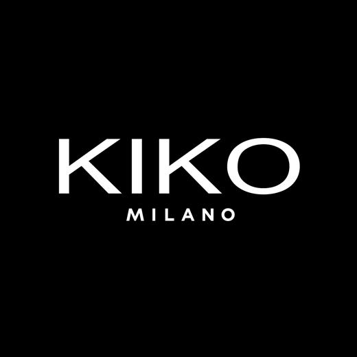 Kiko Milano logo
