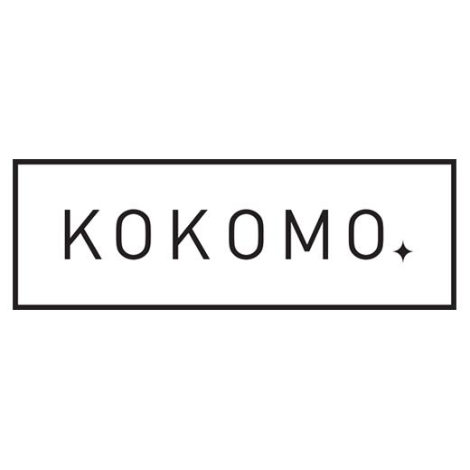 Kokomo logo