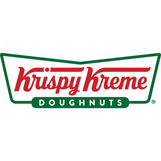 Krispy Kreme logo