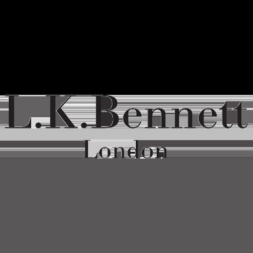 L.K Bennett