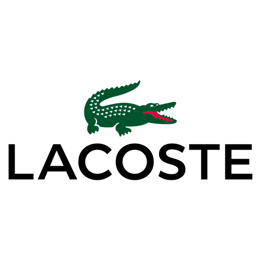 Lacoste Outlet logo