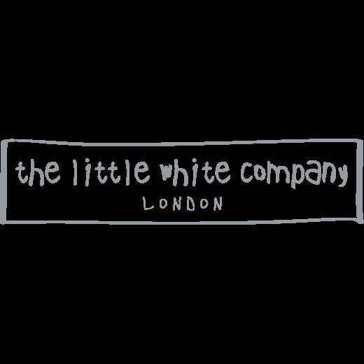 Little White Company logo