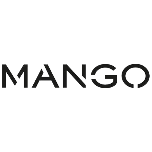 Mango at One New Change logo