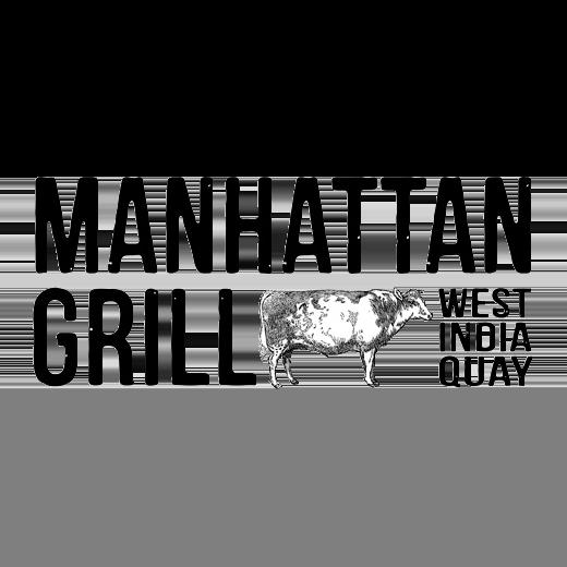 Manhattan Grill logo