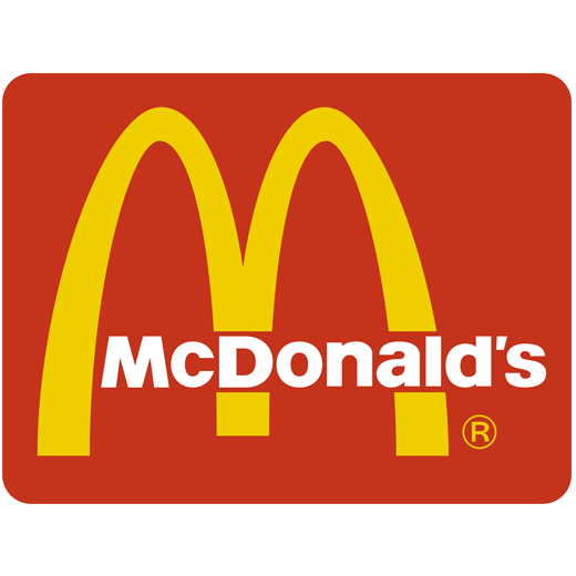 McDonald's logo