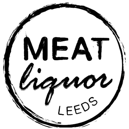 MEATLiquor logo