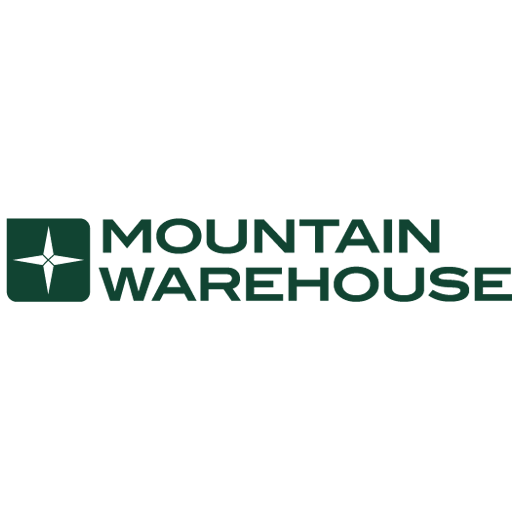 Mountain Warehouse logo