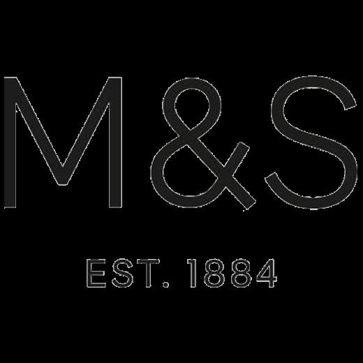 M&S Café