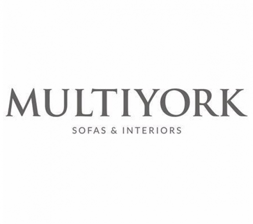 Multiyork Furniture logo