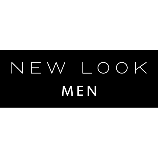 New Look Men logo