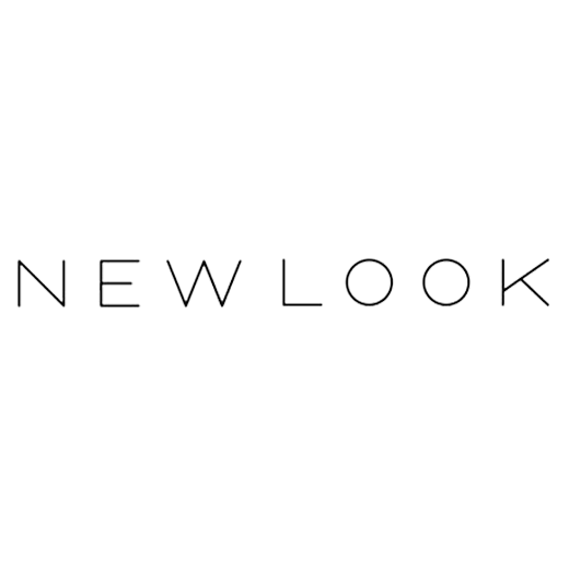 New Look ( Temporary closure 15th April- 3rd May ) logo