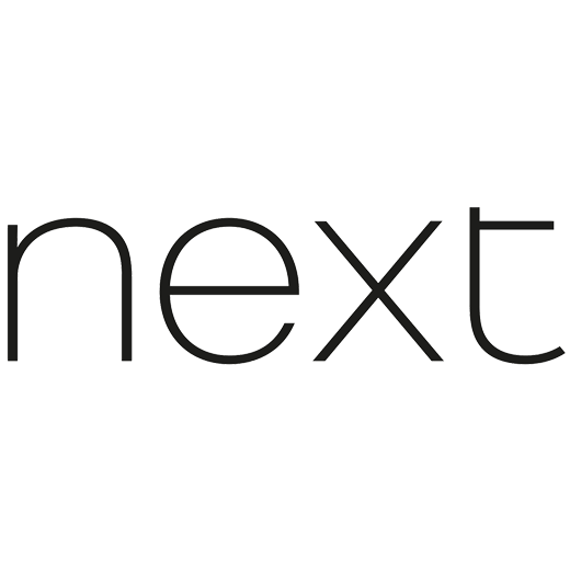 Next at One New Change logo