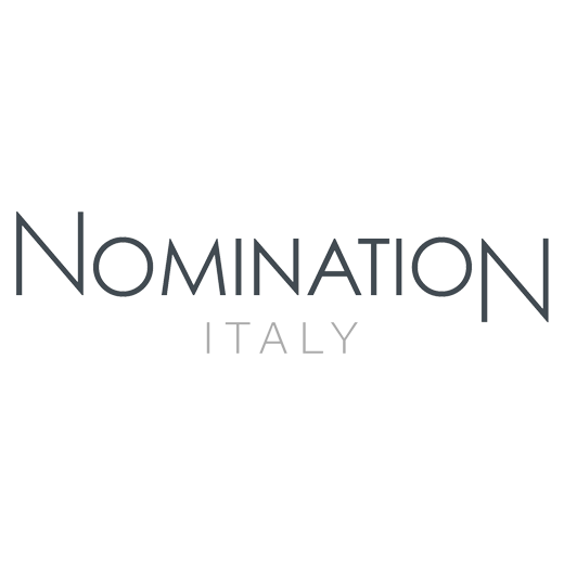 Nomination Italy logo