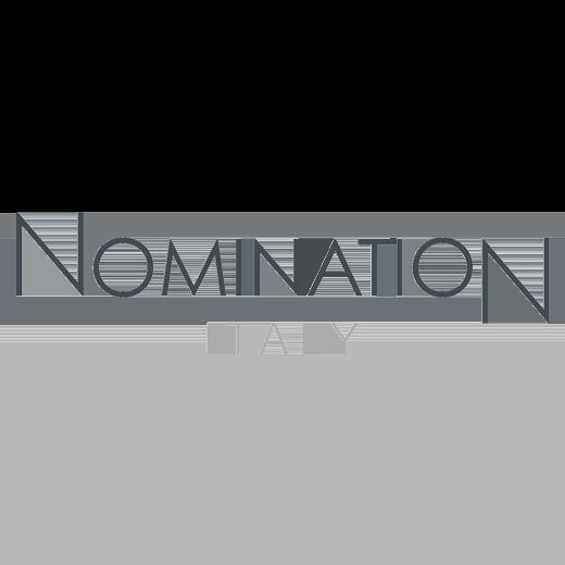 Nomination Italy logo