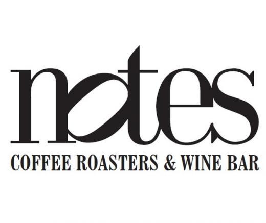 Notes logo