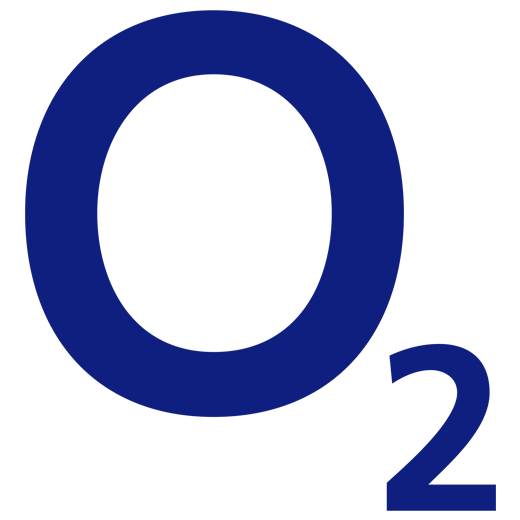 O2 (lower Rose Gallery) logo