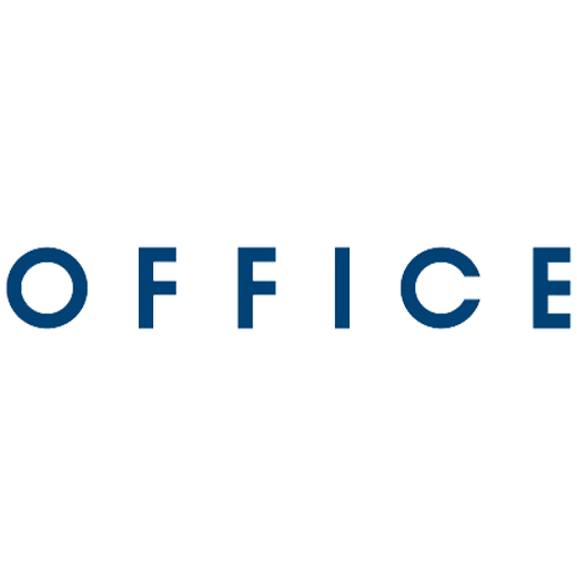 Office at One New Change logo